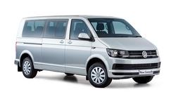 Volkswagen Caravelle 4 Motion DSG